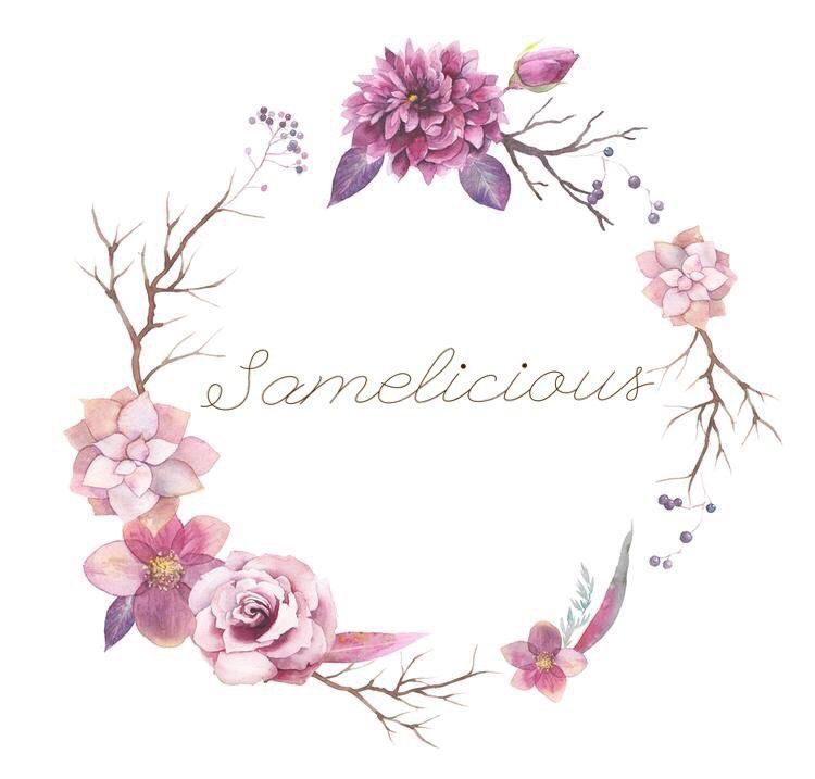 Samelicious